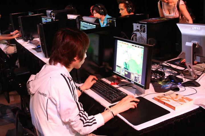 esports-VG-law-blog-post