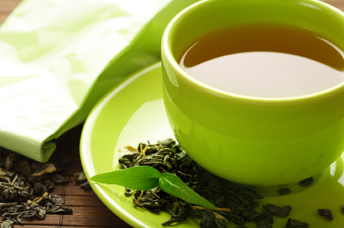 healthy_green_tea_photo_pictures_wallpaper_1