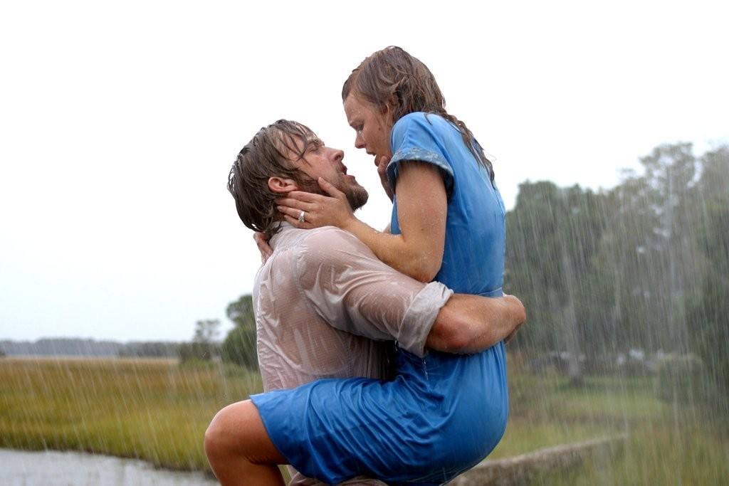 Ryan-Gosling-Rachel-McAdams-Notebook
